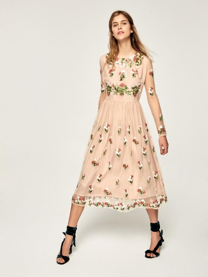 genova-vestido-tul-bordado-flores-2