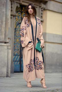kimono (11)
