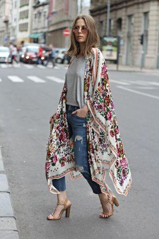 kimono (13)