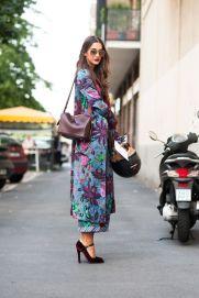 kimono (14)