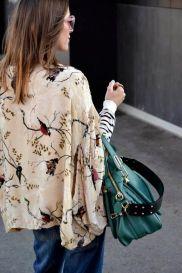 kimono (15)