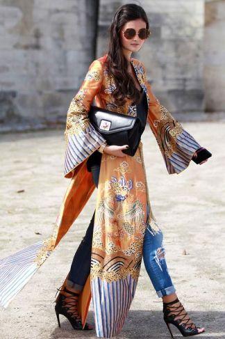 kimono (8)