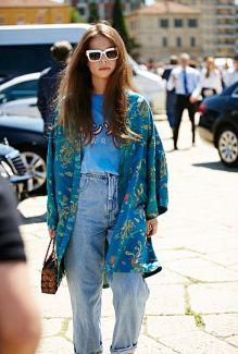 kimono (9)
