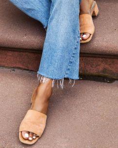 summer sandals (12)
