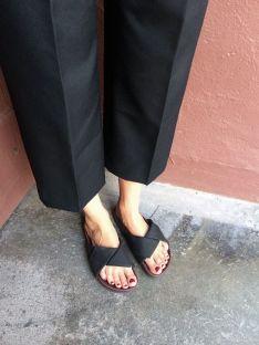 summer sandals (19)