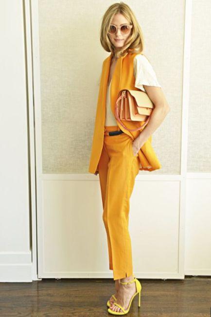 yellow (12)