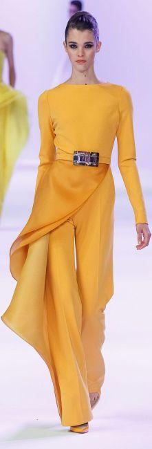 yellow (13)