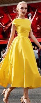yellow (14)