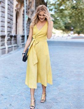 yellow (15)