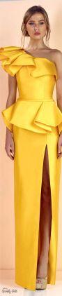 yellow (17)