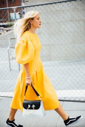 yellow (18)