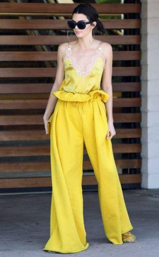 yellow (6)