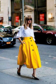 yellow (9)