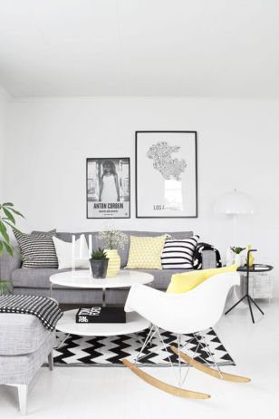 cushions (14)