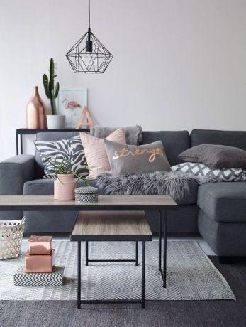 cushions (15)