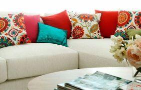cushions (21)