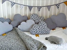 cushions (25)