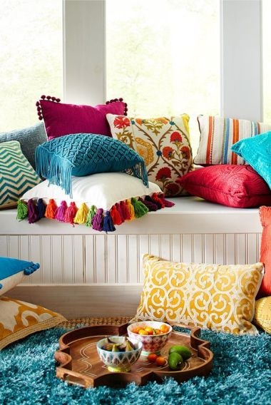 cushions (27)