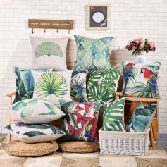 cushions (4)