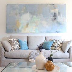 cushions (9)
