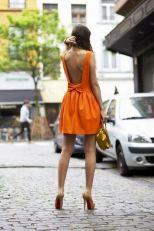 dresses fresquitos (1)