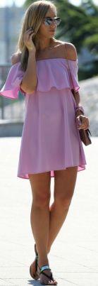 dresses fresquitos (16)