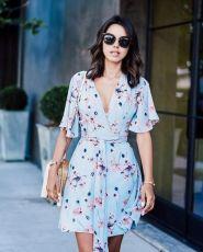 dresses fresquitos (2)