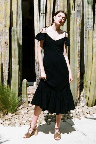 dresses fresquitos (31)