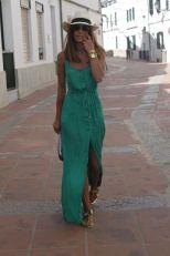 dresses fresquitos (4)