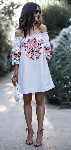 dresses fresquitos (6)