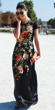 floral (26)