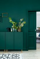 green home (1)