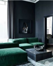 green home (12)