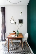 green home (13)