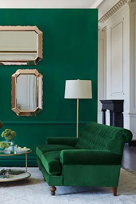 green home (19)