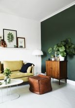 green home (22)