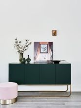 green home (24)