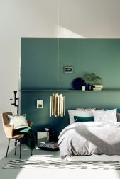 green home (31)