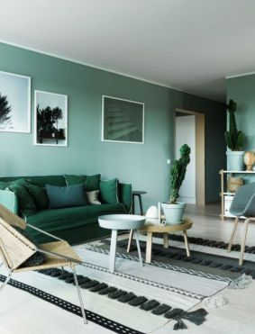 green home (37)