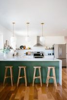 green home (6)