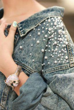 pearls (1)