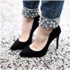pearls (3)