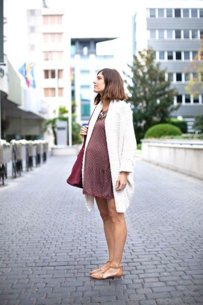 pregnant (2)