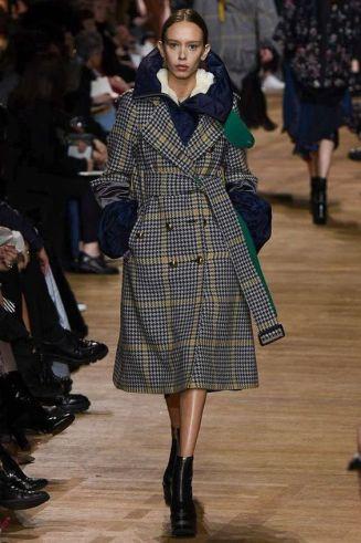 street style tartan trend (12)
