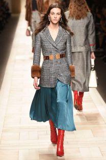 street style tartan trend (3)
