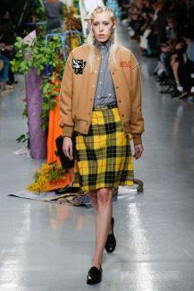 street style tartan trend (8)
