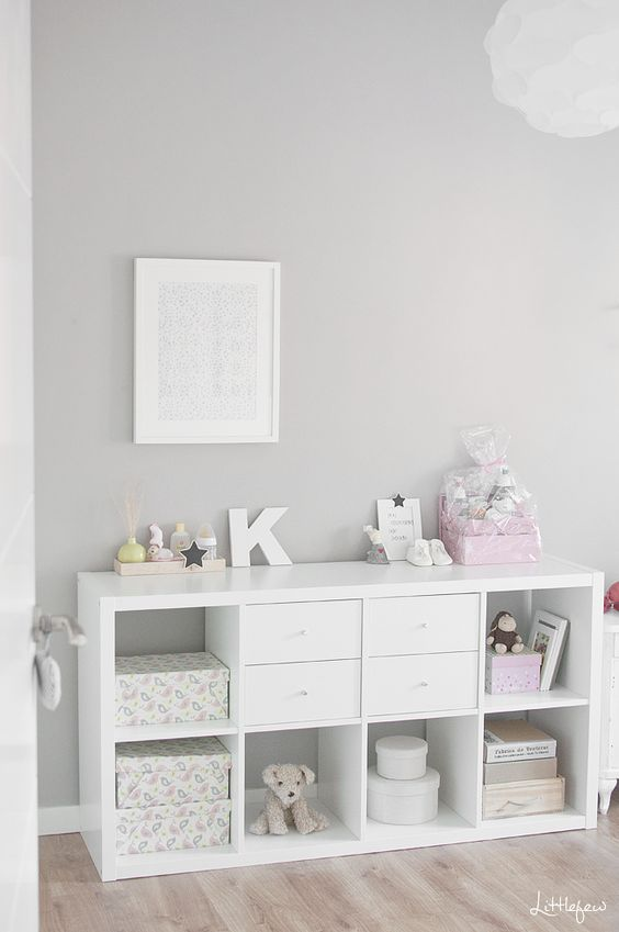 baby rooms (10)