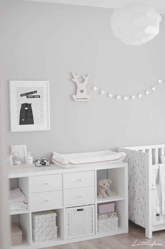 baby rooms (11)