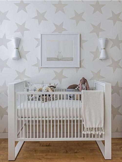 baby rooms (12)