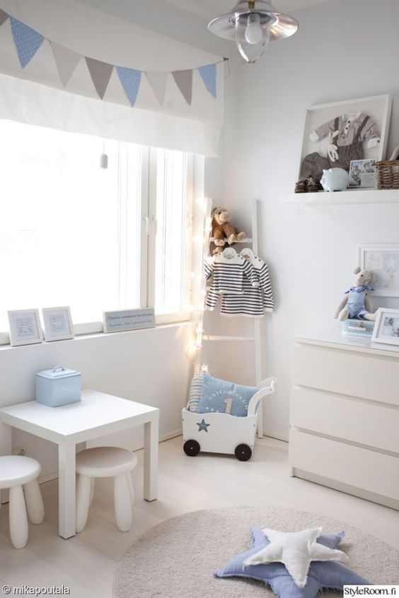baby rooms (13)